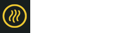 group 72 22 - Отогрев джипов и микроавтобусов в Красноярске