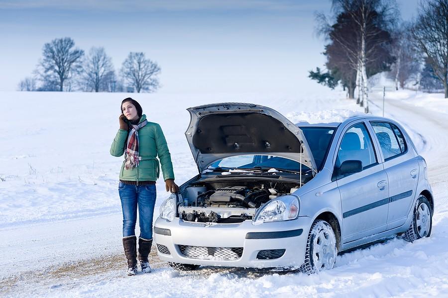 70167267 - Как подготовить авто к зимним морозам?